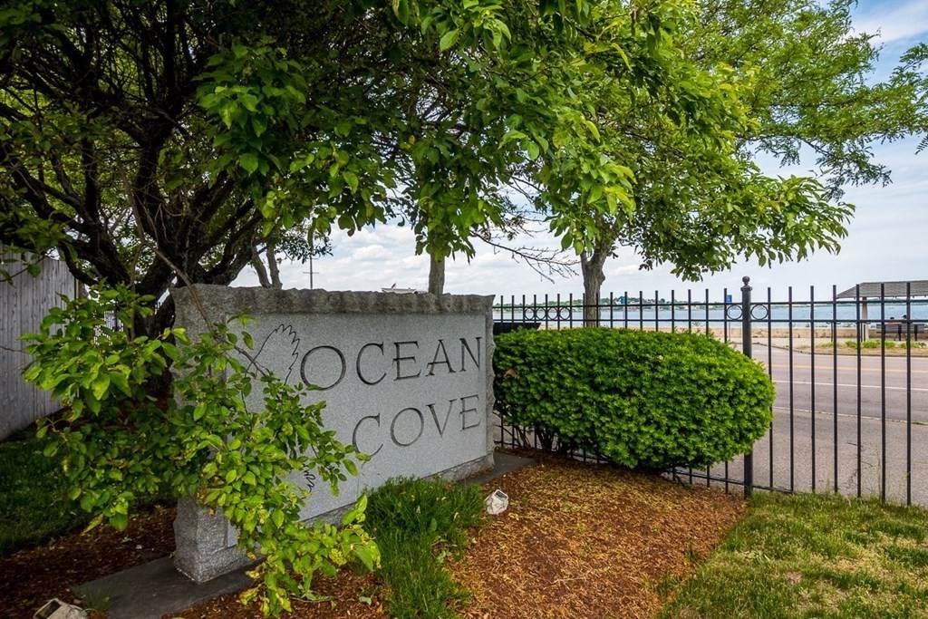 677 Quincy Shore Dr - Photo 1