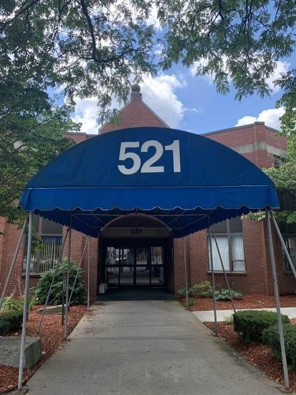 521 Mount Auburn St - Photo 1