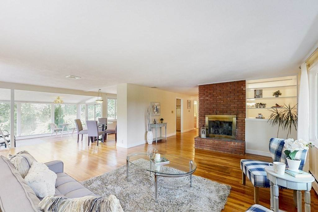21 Squire Rd - Photo 1