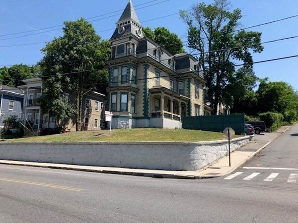 697 Bridge Street - Photo 1