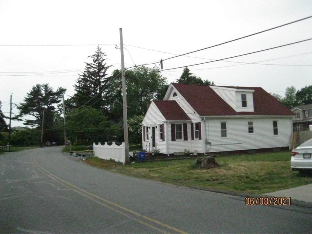 55 Barneyville Rd - Photo 1