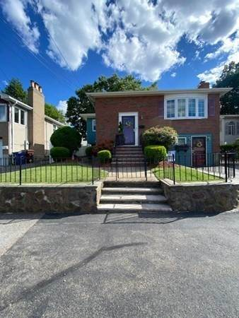 243 Lincoln St, Revere, MA 02151 (MLS #72850949) :: DNA Realty Group