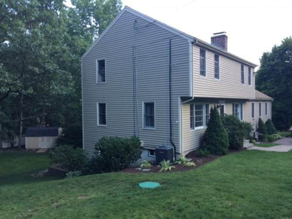 23 Mount Hope Ter, North Attleboro, MA 02760 (MLS #72852262) :: Anytime Realty
