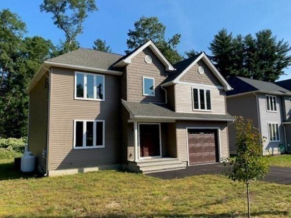 80 Brentwood, Springfield, MA 01108 (MLS #72856151) :: The Ponte Group