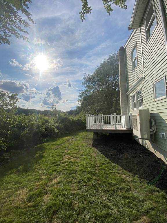 70 Burroughs Rd, North Reading, MA 01864 (MLS #72856604) :: Home And Key Real Estate