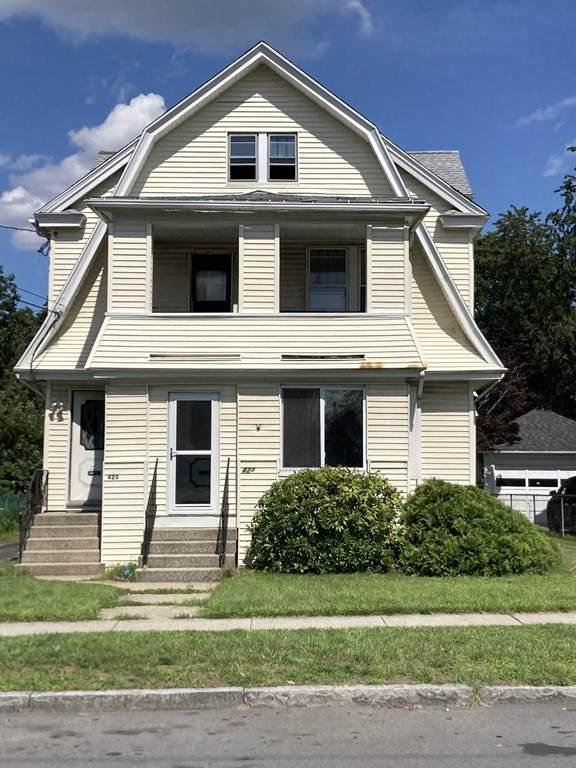 425 Springfield Street - Photo 1