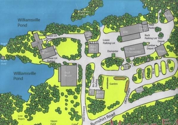 39 Burnshirt Rd, Hubbardston, MA 01452 (MLS #72859747) :: Boylston Realty Group