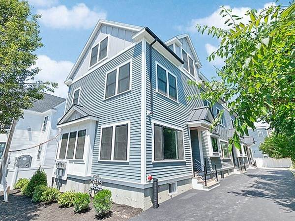 28 Clyde St - Photo 1