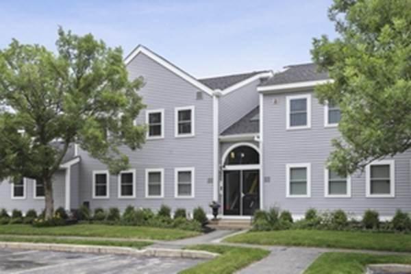 505 Tuckers Lane #505, Hingham, MA 02043 (MLS #72861676) :: Charlesgate Realty Group
