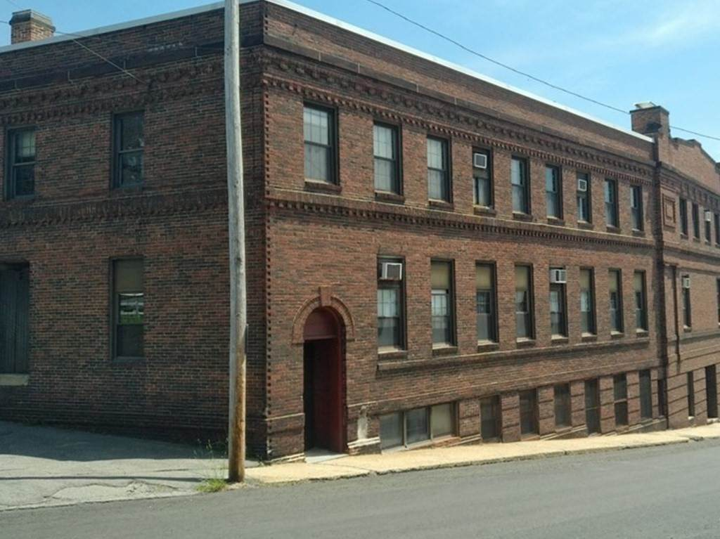 309 Central St - Photo 1