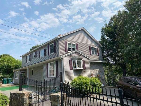 61 Piedmont Street, Lynn, MA 01905 (MLS #72870780) :: The Smart Home Buying Team