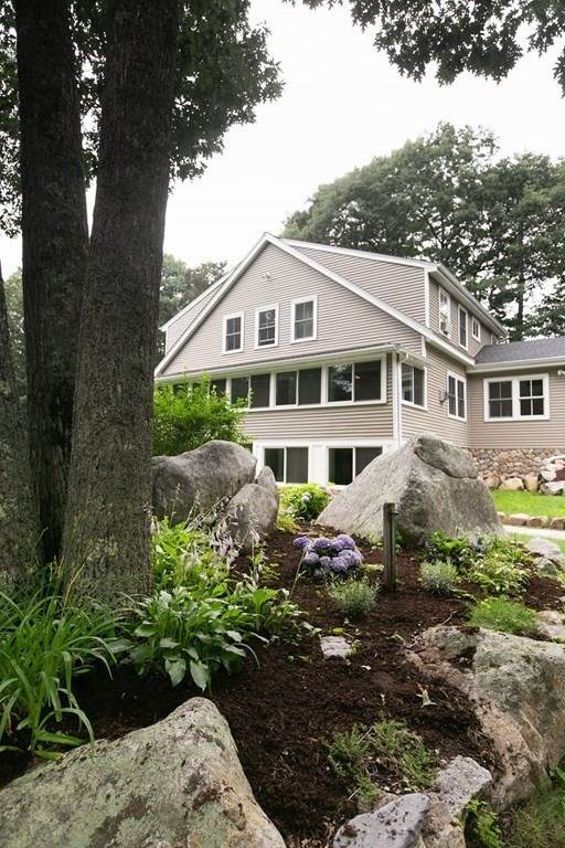 8 Forest Ln - Photo 1