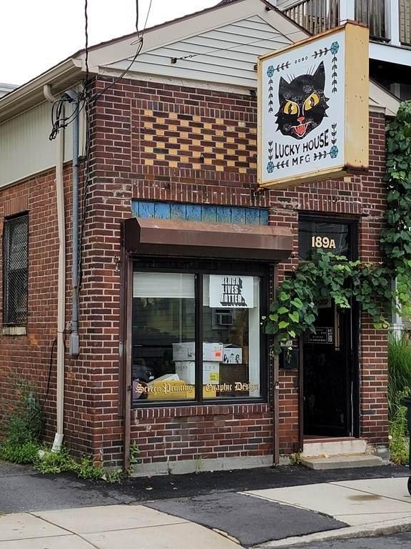 189A Cedar Street - Photo 1