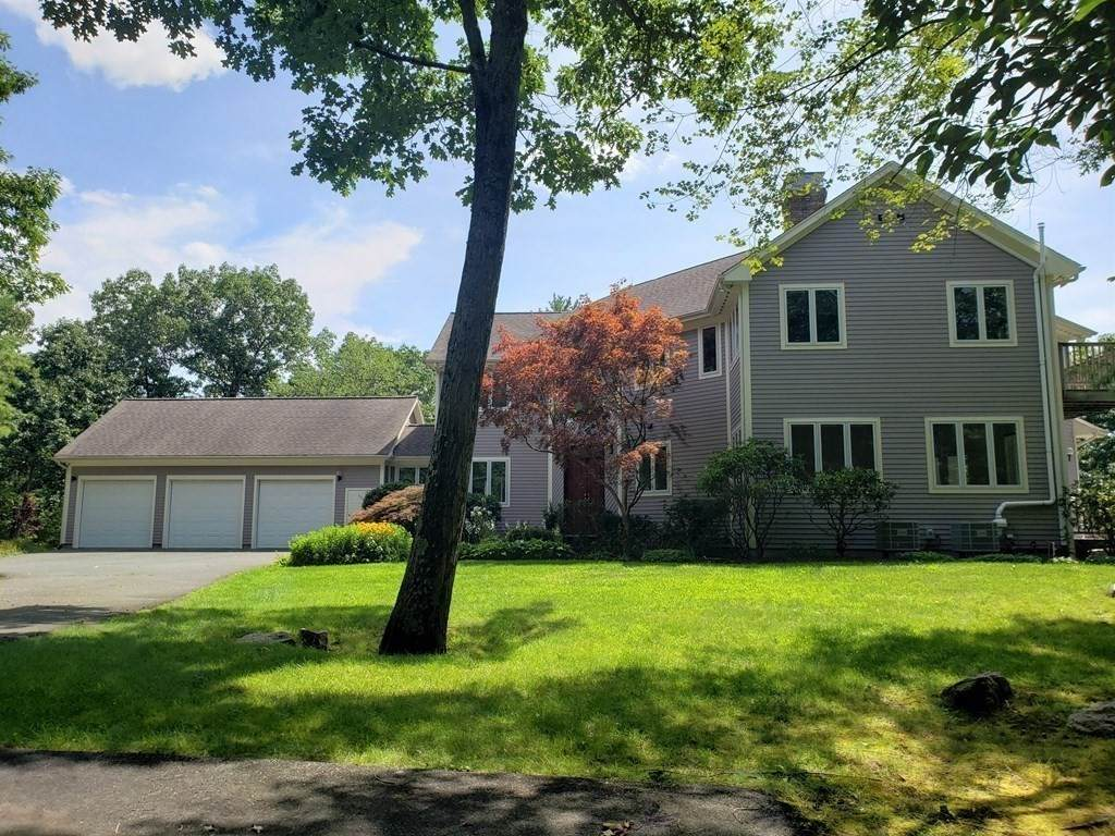 134 Harkness Rd - Photo 1