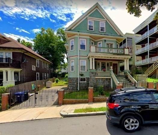 56 Larchmont Street - Photo 1
