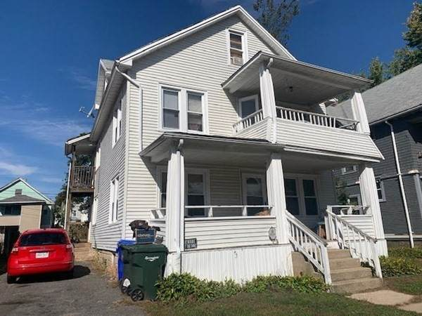 52-54 Stockman St, Springfield, MA 01104 (MLS #72881578) :: NRG Real Estate Services, Inc.