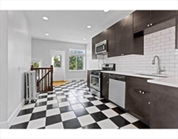 510 Talbot Avenue - Photo 1