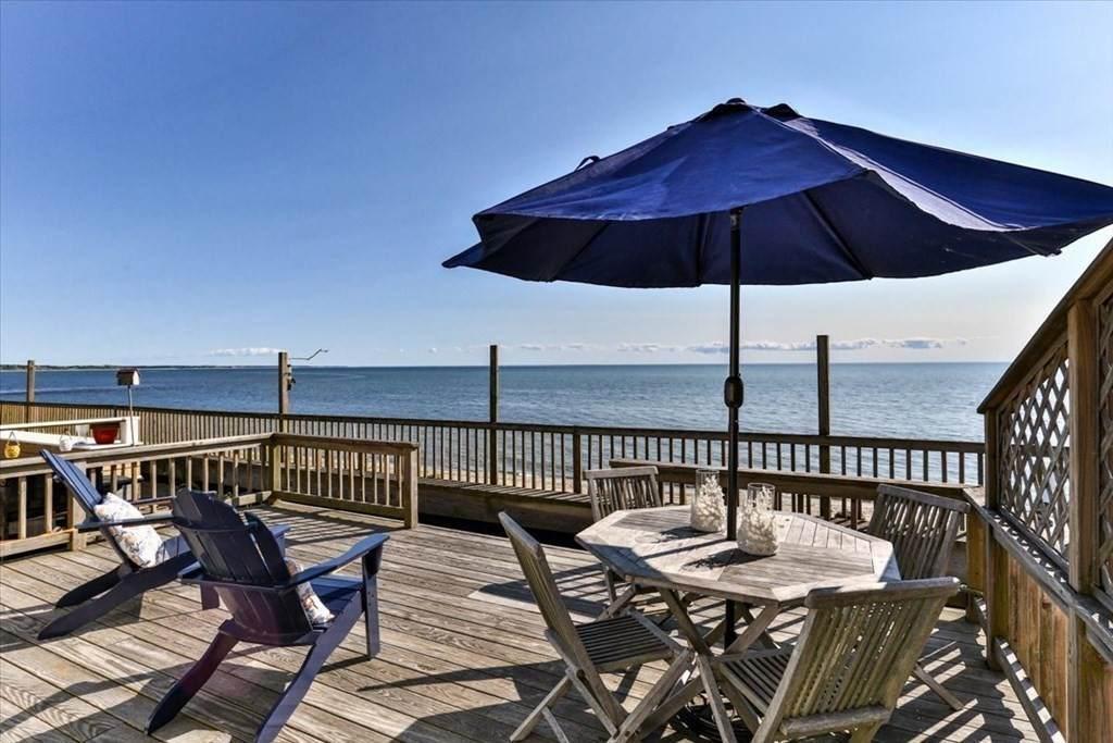 334 Shore Rd - Photo 1