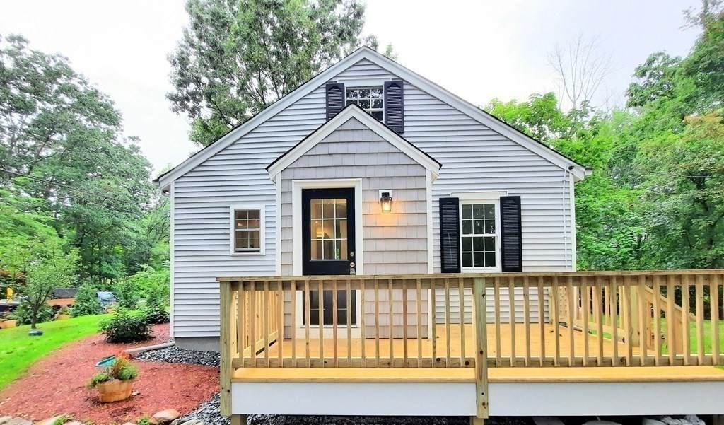 802 Chase Rd - Photo 1