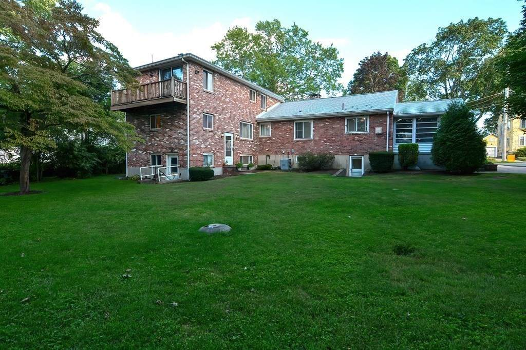 68 Sycamore St - Photo 1