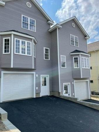 7B and 7A Glade St, Worcester, MA 01610 (MLS #72901205) :: Alex Parmenidez Group