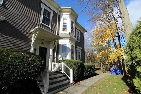 19 Harvard Ave - Photo 1