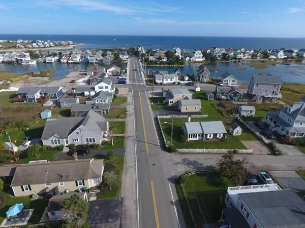 89 Beach St - Photo 1