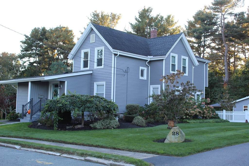 28 Fairview Ave - Photo 1