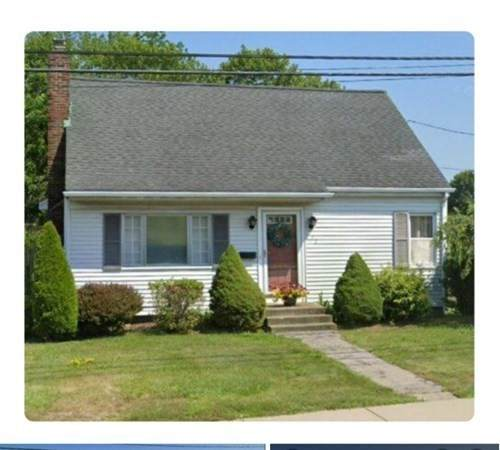 792 County Street, Somerset, MA 02726 (MLS #72912028) :: The Smart Home Buying Team