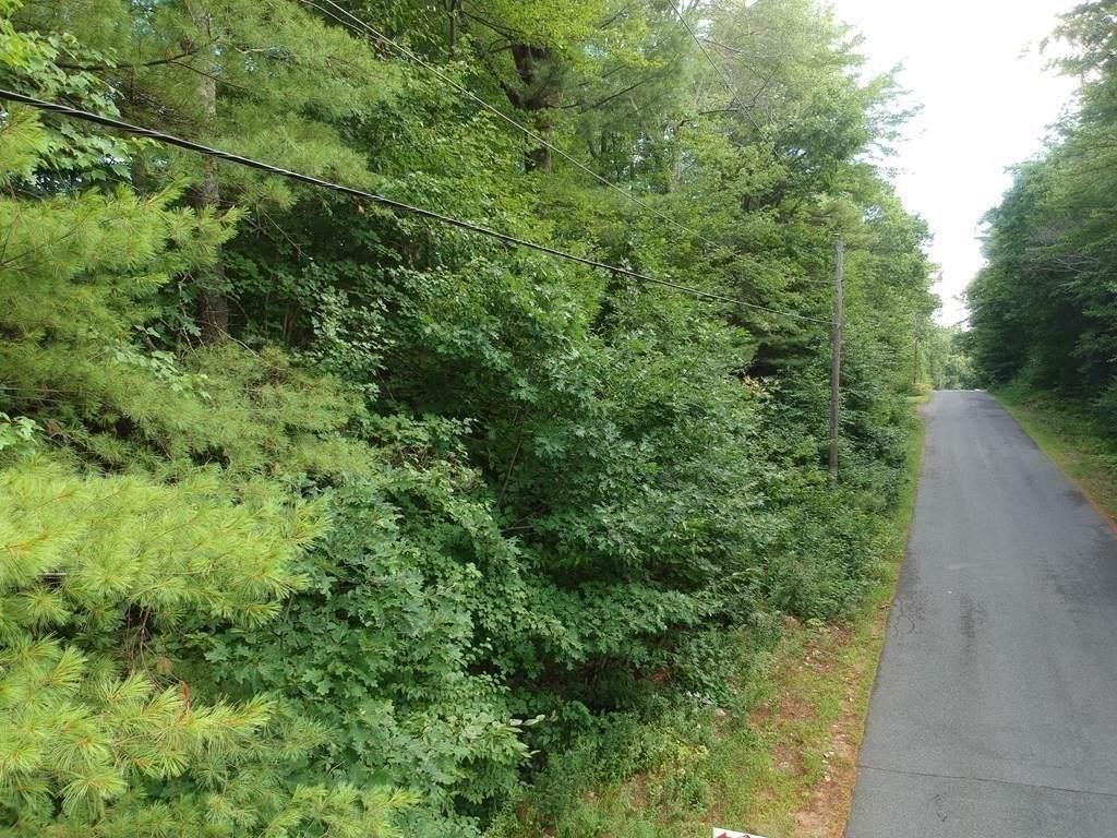 Lot 52 Secret Lake Rd - Photo 1