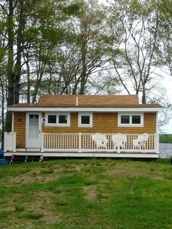 6 Morrison Way, Lakeville, MA 02347 (MLS #72327550) :: ALANTE Real Estate