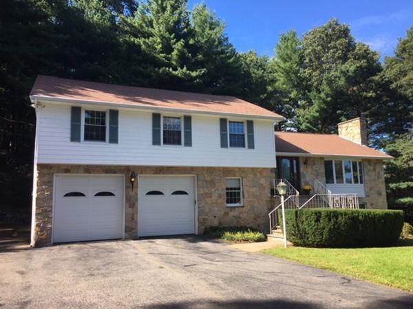 85 Lura Lane, Waltham, MA 02451 (MLS #72401261) :: Welchman Real Estate Group | Keller Williams Luxury International Division