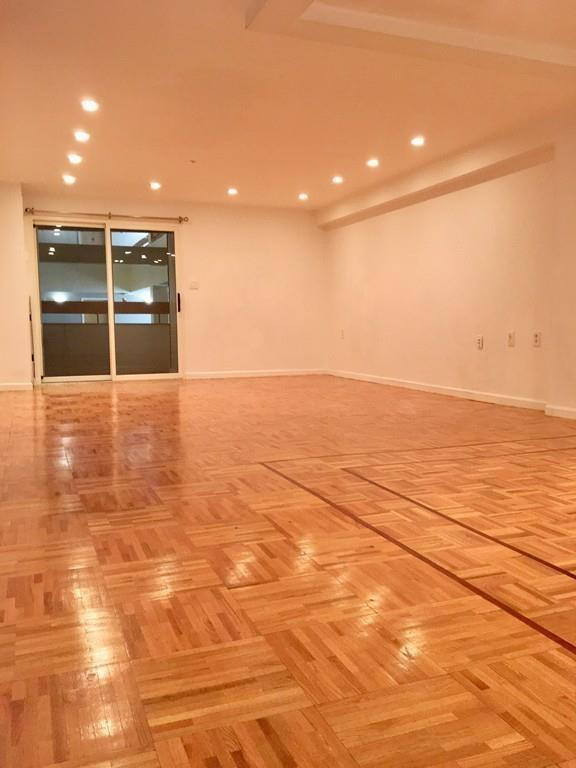 357 Commercial St #212, Boston, MA 02109 (MLS #72417098) :: Mission Realty Advisors