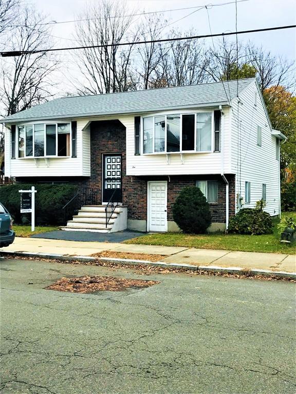 10 Quincy St, Malden, MA 02148 (MLS #72421366) :: Westcott Properties