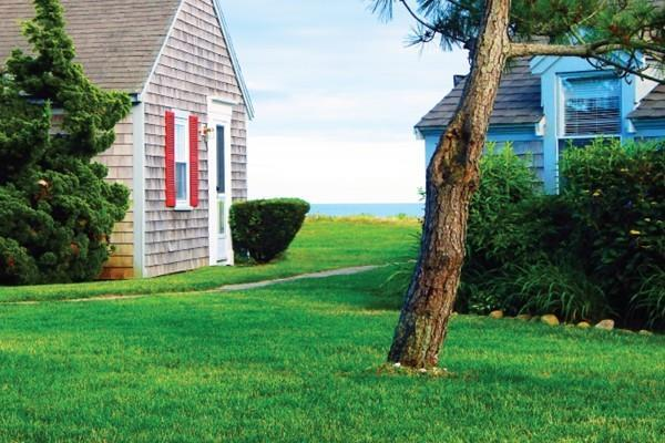 135 S Shore Dr #15, Yarmouth, MA 02664 (MLS #72422592) :: Mission Realty Advisors
