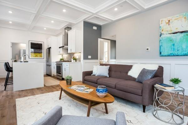 42 Bow St #1, Somerville, MA 02143 (MLS #72450799) :: Welchman Real Estate Group   Keller Williams Luxury International Division