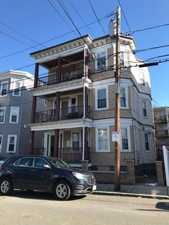 68 Wildwood St, Boston, MA 02126 (MLS #72452830) :: Anytime Realty