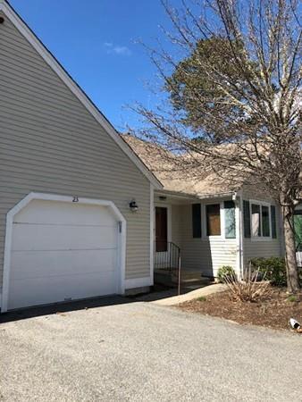 23 Pebble Beach Ave #23, Mashpee, MA 02649 (MLS #72468302) :: Exit Realty