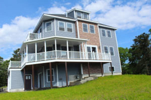 227 Old Plymouth Rd, Bourne, MA 02562 (MLS #72497028) :: Westcott Properties