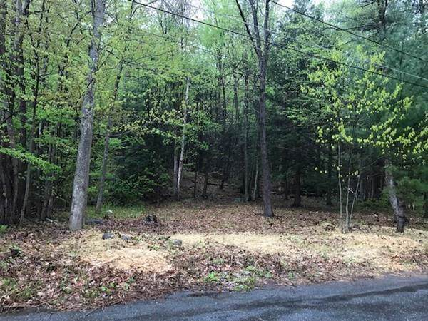 Lot 7A Hillery Rd, Leominster, MA 01453 (MLS #72499061) :: Conway Cityside