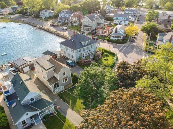 38 Bay View Ave, Salem, MA 01970 (MLS #72520397) :: Exit Realty