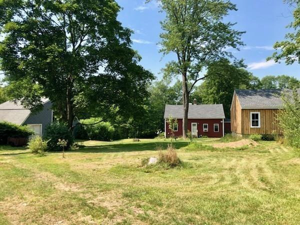 249 Bigelow Rd., Athol, MA 01331 (MLS #72542790) :: Kinlin Grover Real Estate