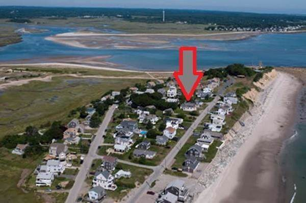 33 Cliff Rd (South), Scituate, MA 02066 (MLS #72583827) :: RE/MAX Vantage