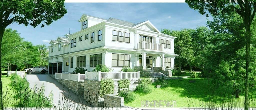 188 Mount Vernon Street - Photo 1