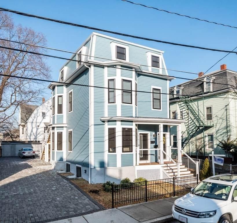 18-1 Irving Street - Photo 1