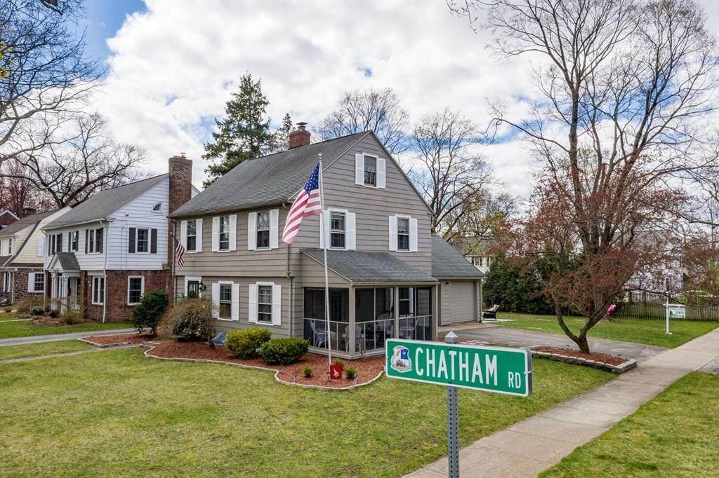 6 Chatham Rd - Photo 1