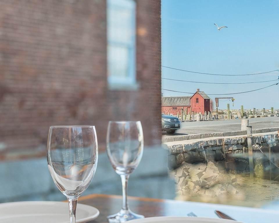 1 T Wharf - Photo 1