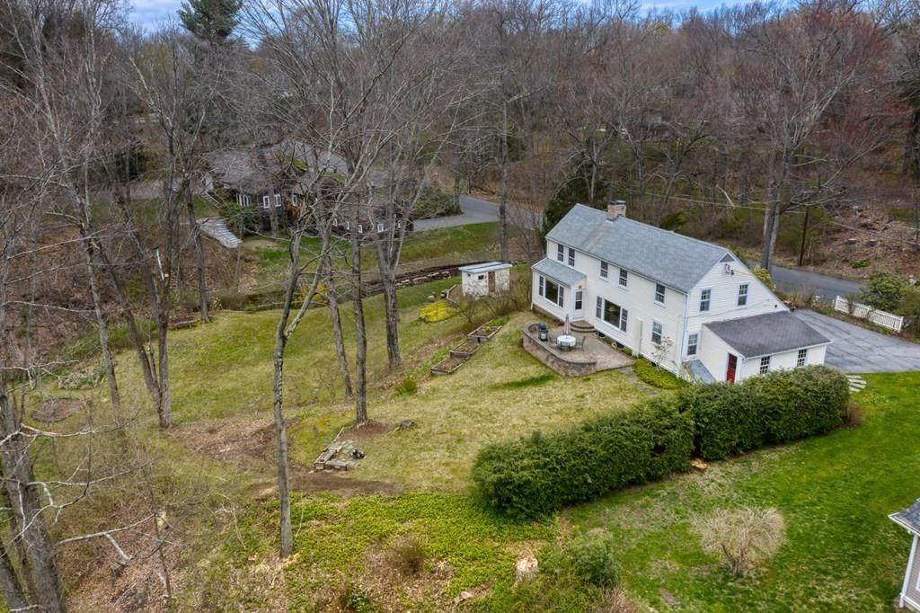 55 Mill Rd - Photo 1