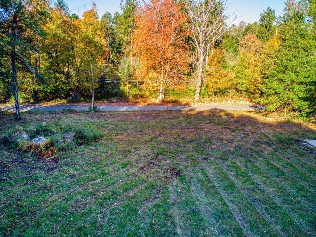 78 Butler Road Lot A - Photo 1