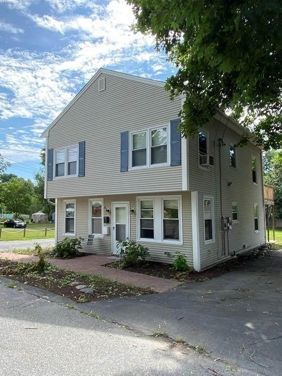 91 Pine Grove Ave - Photo 1